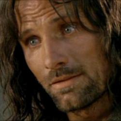 avatar Aragorn