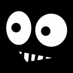avatar Facciabuco