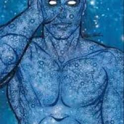 avatar Demiurgo