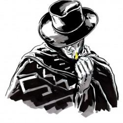 avatar Solo87