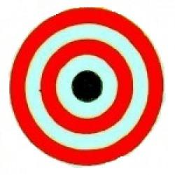 avatar ZioTreno