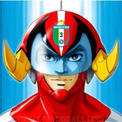 avatar Polymar