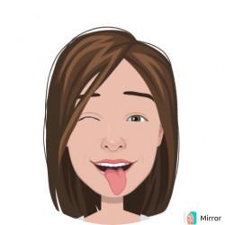 avatar Laroby