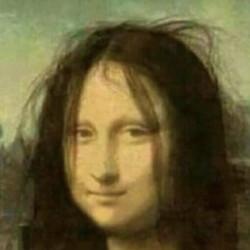 avatar Dadaumpa