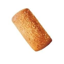 avatar biscottone