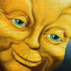 avatar cosmocap