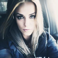 avatar MissDevil