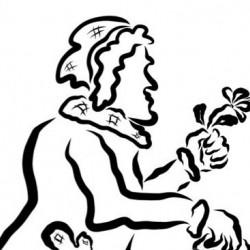 avatar alfioalfio