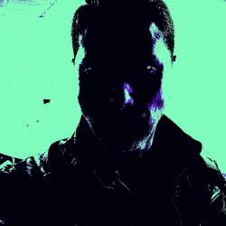 avatar DannyCave