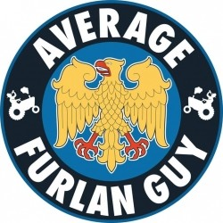 avatar AverageFurlanGroup
