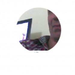 avatar Birikkinosono