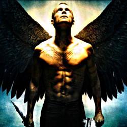 avatar BlackArrow