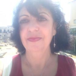 avatar Pinucciola