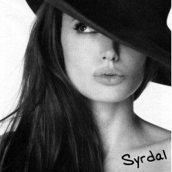 avatar Syrdal