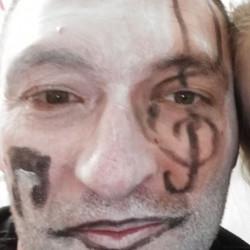 avatar Tino
