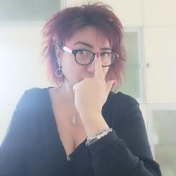 avatar Lysanna