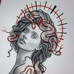avatar Morenita