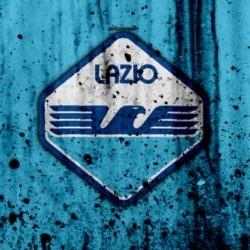 avatar Anderson1456