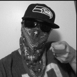 avatar Anderson1456