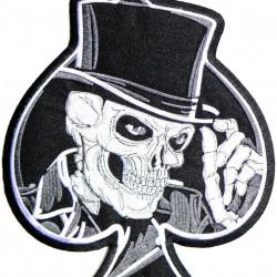 avatar AceofSpades