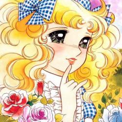 avatar CandyCandy