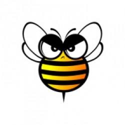 avatar Bomboincazzato