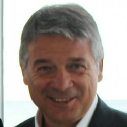 avatar Ginelli93