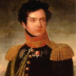 avatar Potiomkin