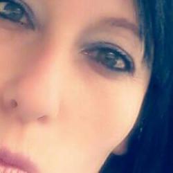 avatar LadyFalco