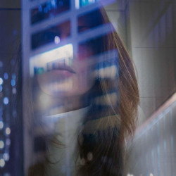 avatar melamarcia