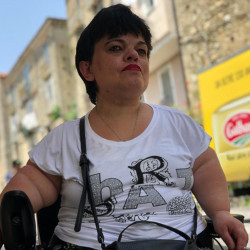 avatar Rosaria76