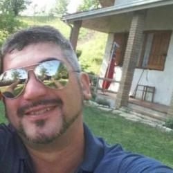 avatar DAVIDELLO