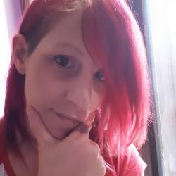 avatar Fritulainversa79