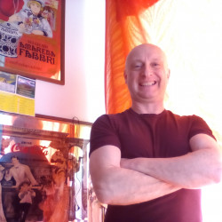 avatar Papriko61
