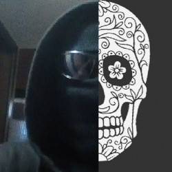 avatar MCSounds