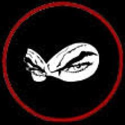 avatar Toponero