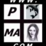 avatar CardinaleMaiale