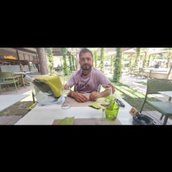 avatar Enricokaso