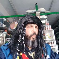 avatar gnigno77