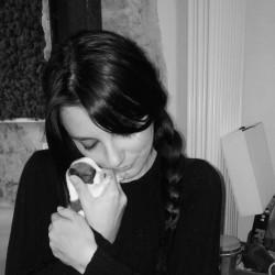 avatar Sonietta