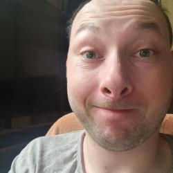 avatar Giau093