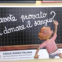 avatar Alessandra82