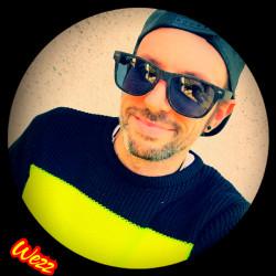 avatar Mirch