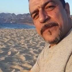 avatar SuOldBoy