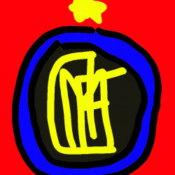 avatar porcata9564
