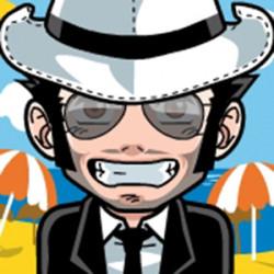 avatar Prodigio78