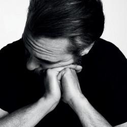 avatar Pierredelarivière