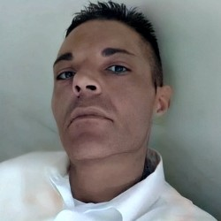 avatar antonietto73