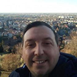avatar Giovy