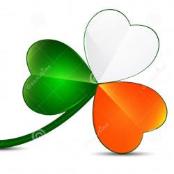 avatar IrishKate